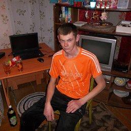 Виктор, 28 лет, Новобелокатай