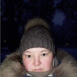 динара, 33 года, Магнитогорск