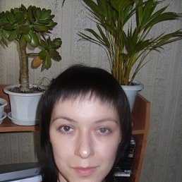 Лё-ля, 34 года, Новоселицкое
