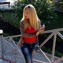 Наташа, 36 лет, Торез