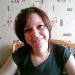 Мария, 30 лет, Светлогорск