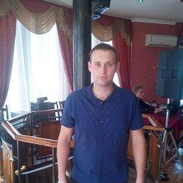 Дмитрий, 30 лет, Грайворон