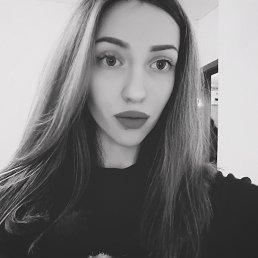 Анастасия, 23 года, Димитровград