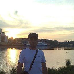 сергей, 40 лет, Пестово
