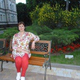 Татьяна, 64 года, Ставропольский
