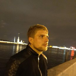 Vladimir, 23 года, Хайфа