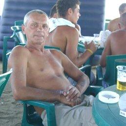 Петя, 52 года, Каменец-Подольский