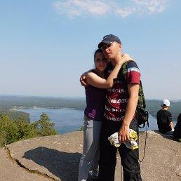 Ольга, 29 лет, Касли