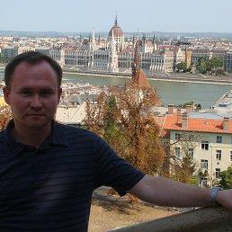 Rostislav, 40 лет, Селидово