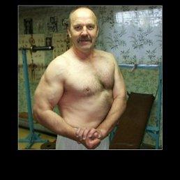 Николай, 59 лет, Калязин