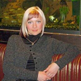 Олеся, 19 лет, Кемерово