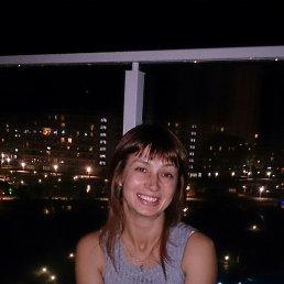 Жанна, 35 лет, Томск