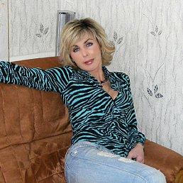 Ирина, 43 года, Константиновка