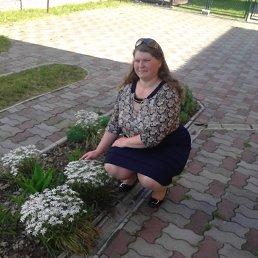 ІРІШКА, 29 лет, Калуш