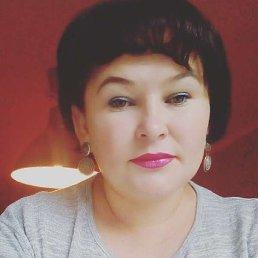 Олеся Павлова, 35 лет, Казань