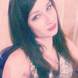 Натали, 25 лет, Алматы