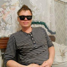 Кирилл Коробицын, 30 лет, Екатеринбург