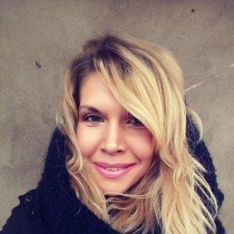 Людмила, Николаев, 36 лет