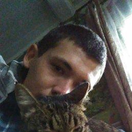 Марсель, 24 года, Новочеркасск