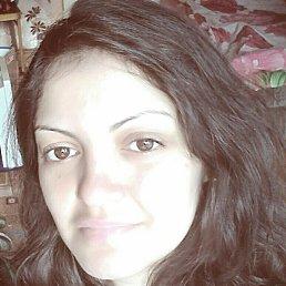 Раиса, 32 года, Коноша