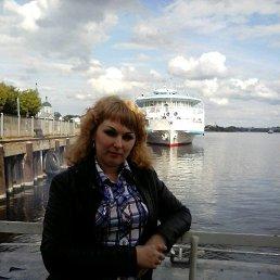 Елена, 35 лет, Максатиха