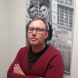 Антон, 37 лет, Чита