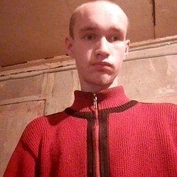 Николай, 22 года, Батырево
