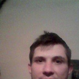 Павел, 35 лет, Новочеркасск