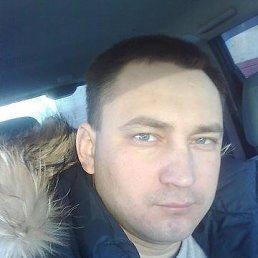 Димон -, 44 года, Крымск
