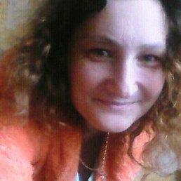 Марина, 30 лет, Хмельницкий