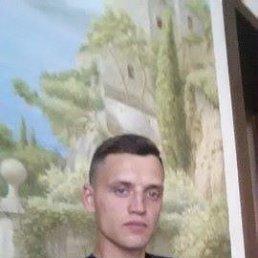 Василий, Тирасполь, 31 год