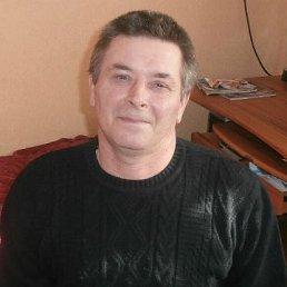 николай, 55 лет, Новая Каховка