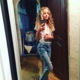 Аліна, 18 лет, Червоноград