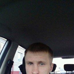 Рома, 27 лет, Великий Новгород