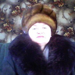 Ирина, 54 года, Еманжелинск