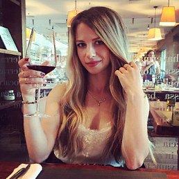 Мирослава, 28 лет, Ялта