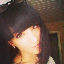 Маша, 30 лет, Тюмень