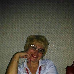 Лена, Петропавловск-Камчатский, 47 лет