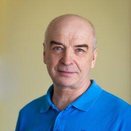 Борис, 65 лет, Яхрома