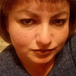 Наталия, 41 год, Вишневое