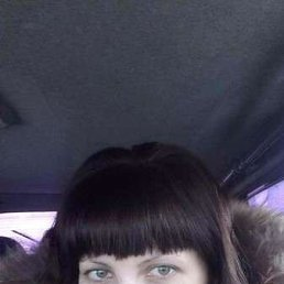 Светлана Нагаева, 32 года, Дзержинский