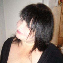 марина, 53 года, Тула