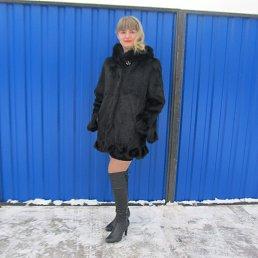 Ирина, 36 лет, Славянск