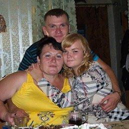 Валентина, 51 год, Бердичев