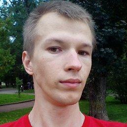 Олег, 25 лет, Борислав