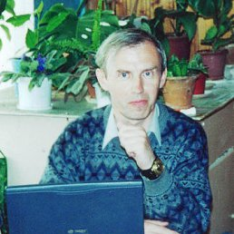 Борис, 67 лет, Валдай