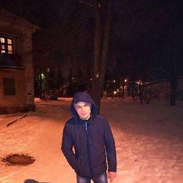 Андрей, 22 года, Килия