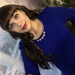 Анна, , Михайловка