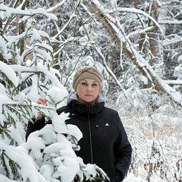 Елена, 53 года, Чехов