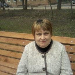 Лариса, 59 лет, Сафоново